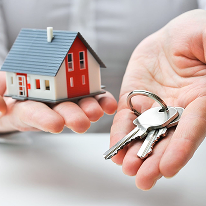 Moved To A New House? Take These Security Steps to Secure Your House!