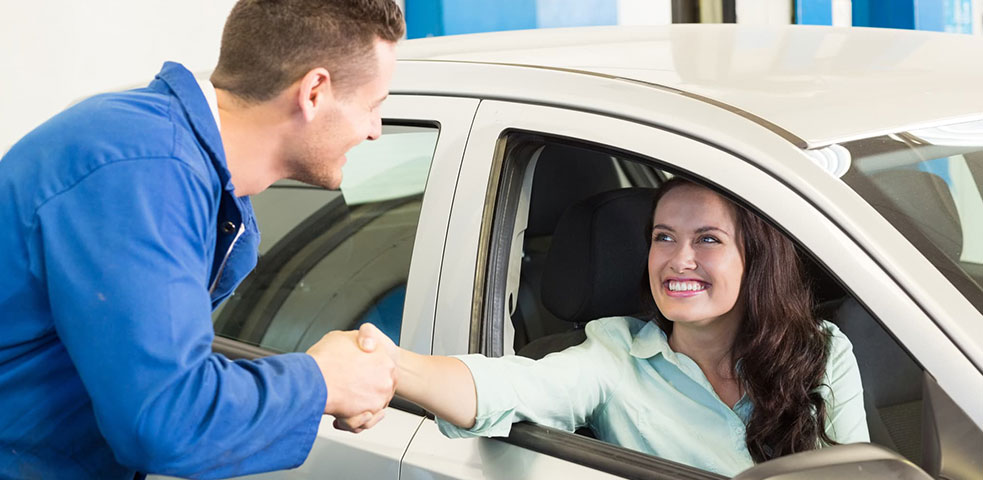 Locked Keys in a Car? Top 5 Tips that Can Help You Open the Car Instantly